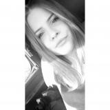 Kristína S., Senior and Disabled Care - Košice - okolie