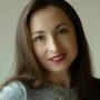 Marcela P., Opatrovanie detí - Prešov