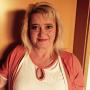 Dasa P., Pomoc v domácnosti - Bratislavský kraj