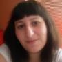 Veronika B., Babysitting - Nitra
