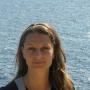 Monika H., Haushaltshilfe - Trnava