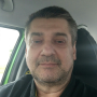 Marian S., Pomoc v domácnosti - Piešťany