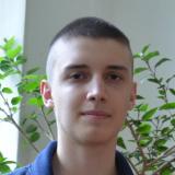 Filip J., Doučovanie - Bratislava
