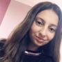 Gabika J., Pomoc v domácnosti - Michalovce