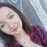 Lucia R., Opatrovanie detí - Žarnovica