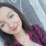 Lucia R., Pomoc v domácnosti - Žarnovica