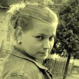Zdenka K., Doučovanie - Bratislava