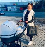 Nikoleta J., Opatrovanie detí - Bratislava