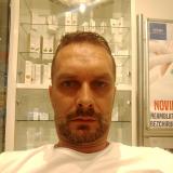 Jan S., Haushaltshilfe - Nitra