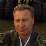 Radko T., Domáci majster - Michalovce