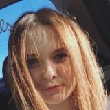 Emma N., Opatrovanie detí - Zlaté Moravce