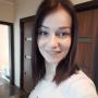 Kristína F., Pomoc v domácnosti - Sabinov