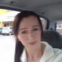 Andrea M., Opatrovanie seniorov, ŤZP - Zvolen