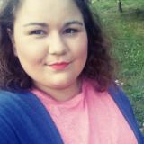Patricia B., Pomoc v domácnosti - Bratislava
