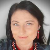 Silvia T., Opatrovanie seniorov, ŤZP - Michalovce
