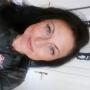 Silvia T., Opatrovanie seniorov, ŤZP - Košice - okolie