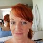 Dagmar Z., Pomoc v domácnosti - Prievidza