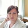 Andrea V., Opatrovanie seniorov, ŤZP - Bratislava