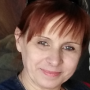 Alena B., Housekeeping - Levice