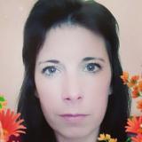 Denisa B., Opatrovanie detí - Malacky