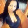 Annamaria D., Housekeeping - Štúrovo