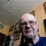 Ladislav J., Pomoc v domácnosti - Myjava