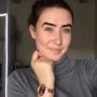 Zuzana Š., Babysitting - Zvolen