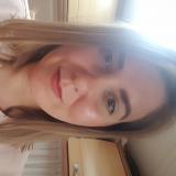 Veronika K., Pomoc v domácnosti - Nitra