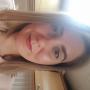 Veronika K., Housekeeping - Nitra