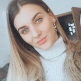 Vladimíra S., Babysitting - Nitriansky kraj