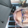 Katarina K., Senior and Disabled care - USA