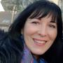 Ľudmila L., Altenpflege, Behindertenbetreuung - Trnava