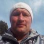 Rastislav H., Handyman - Žilinský kraj