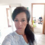 Nina B., Pomoc v domácnosti - Trenčiansky kraj