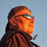 Peter O., Doučovanie - Martin