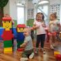 Hľadáme  opatrovateľky do malého kolektívu detí
