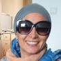 Erika B., Zdravie a krása - Nitra