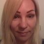 Silvia B., Pomoc v domácnosti - Trnava