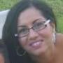 Maria H., Babysitting - Levice