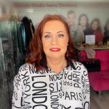 Daniela T., Zdravie a krása - Bratislava
