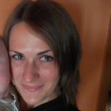 Tatiana H., Pomoc v domácnosti - Košice