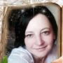 Maria S., Pomoc v domácnosti - Lučenec