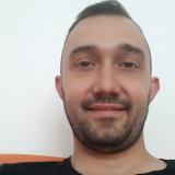 Tomáš M., Handyman - Piešťany