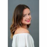Adriana B., Pomoc v domácnosti - Banská Bystrica
