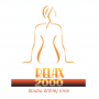 A-relax 2000 s.r.o., Health and Beauty - Bratislava