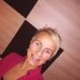 Monika B., Babysitting - Nitra