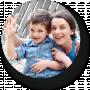 Dobrovoľník pre autistu Jurka (Sonrise terapia)