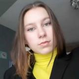 Patrícia U., Opatrovanie detí - Košice