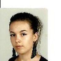 Iveta K., Opatrovanie detí - Žilina