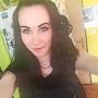Marianka L., Housekeeping - Poprad